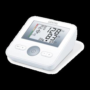 Beurer SBM 18 Blood Pressure Monitor