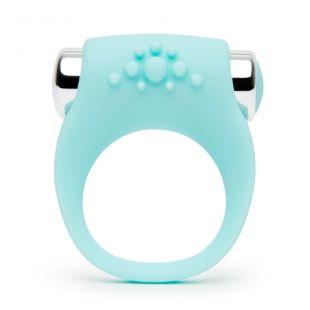 Lovehoney Buzz Vibrating Love Ring