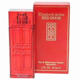 Elizabeth Arden Red Door EDT Spray - 30ml
