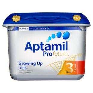 Aptamil Profutura 3 Growing Up Milk 800g