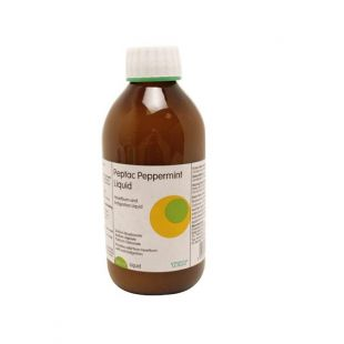 Peptac Peppermint Flavour Antacid - 500ml