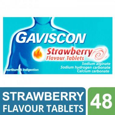 Gaviscon Infant 30 sachets Expiration 2023 gastrique reflux etc