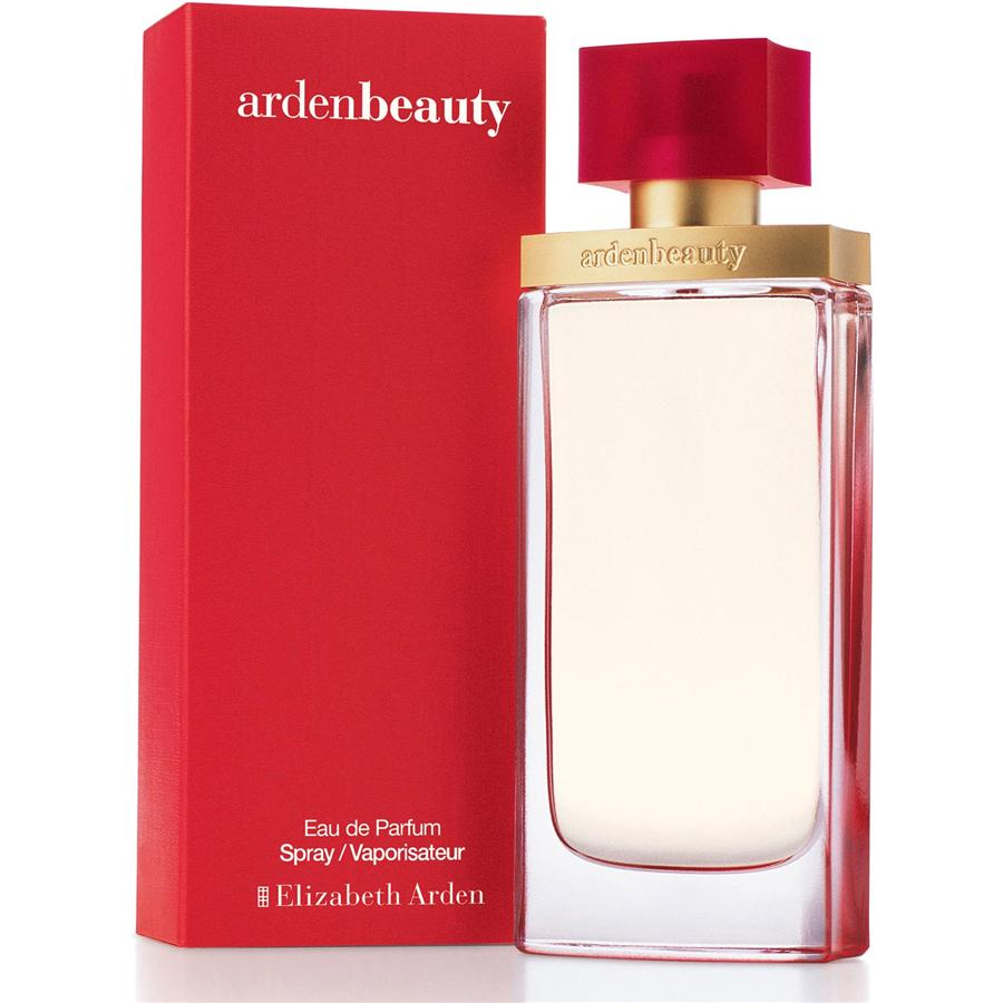 Elizabeth Arden Beauty EDP Spray 100ml