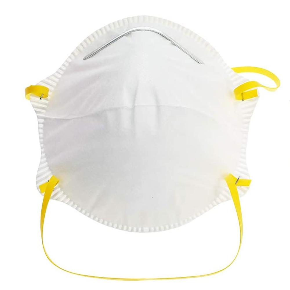 FFP2 Breathable Face Mask   Protective Mask   Chemist 4U