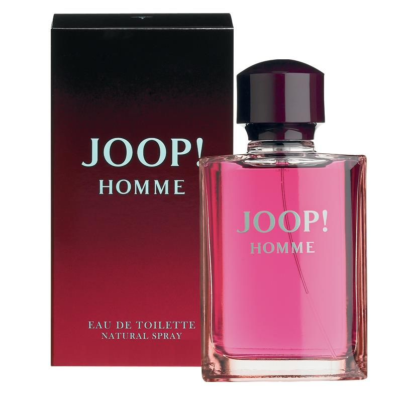 Joop Homme for Him EDT 75ml