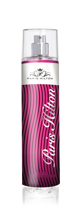 Chemist 4 U Paris Hilton Signature Fragrance Mist 236ml