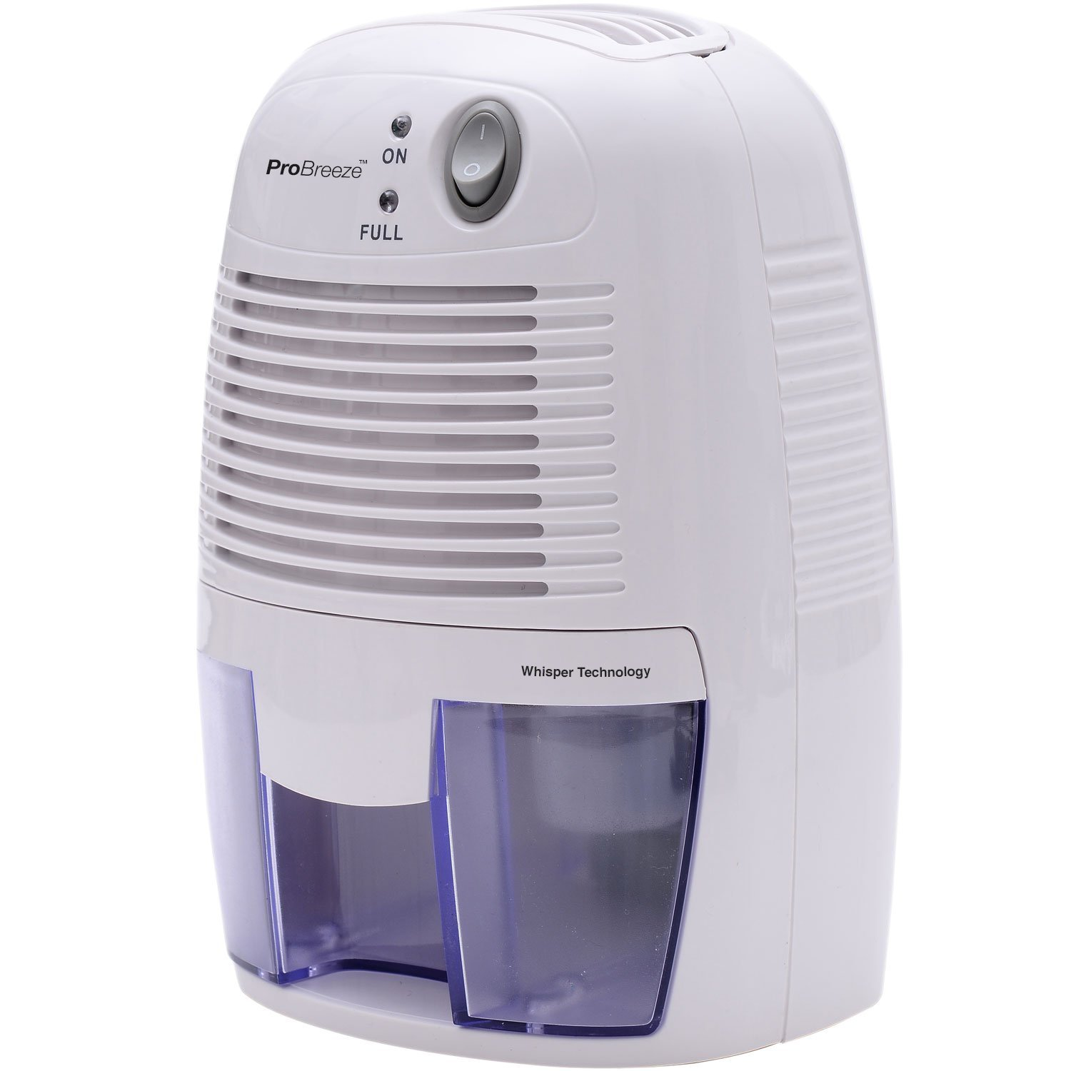 Dehumidifiers For A Bedroom hephhcom Coolers Devices Air