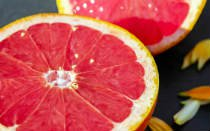 Can Grapefruit Affect My Medication?