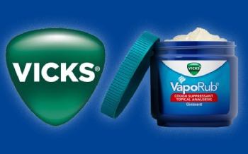 10 Weird Ways to Use Vicks Vaporub