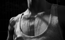 Causes and Treatments of Excessive Sweating and Hyperhidrosis