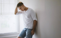Erectile Dysfunction and Its Causes