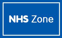 NHS Zone