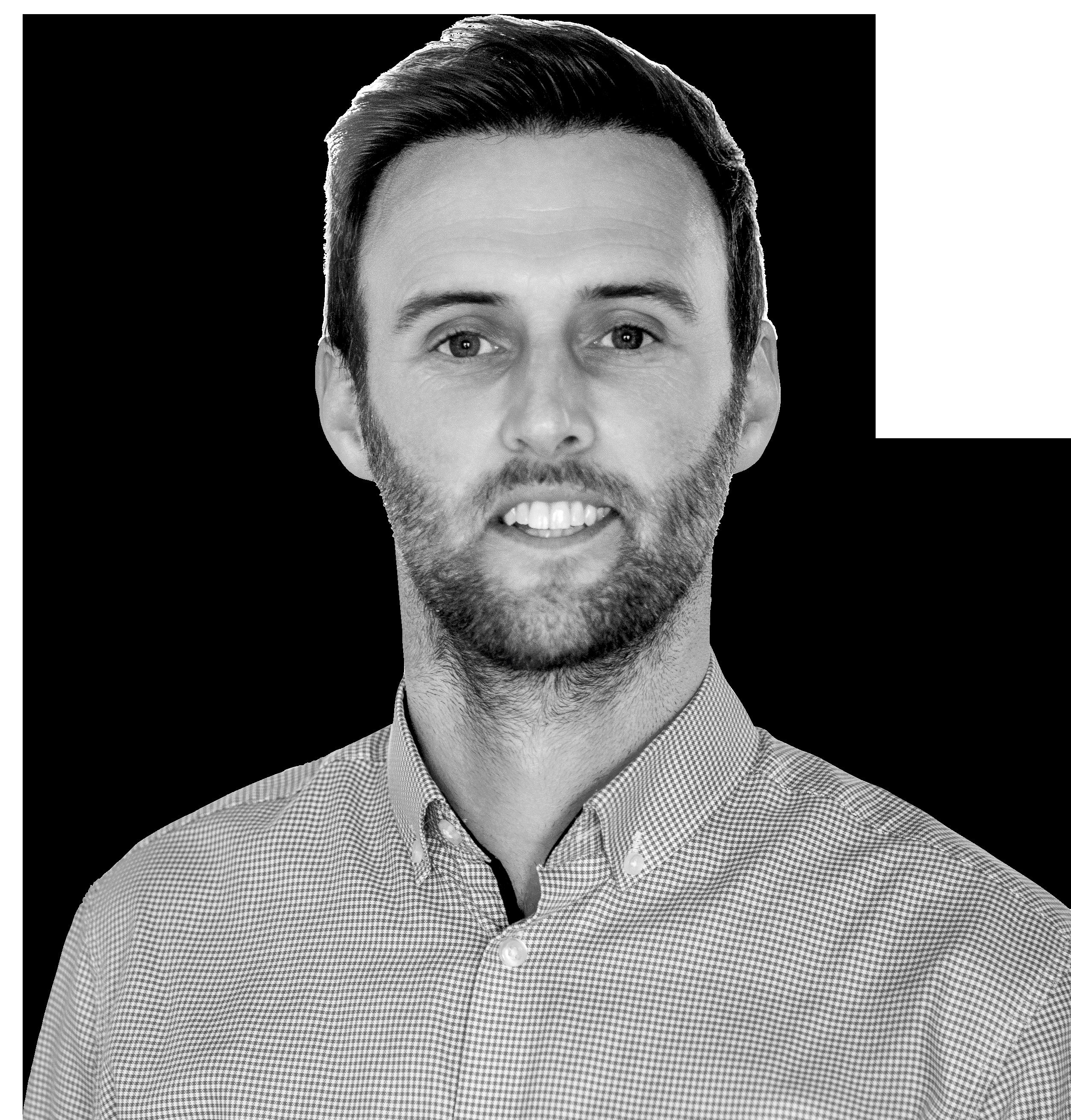 James O'Loan - CEO & Prescribing Pharmacist