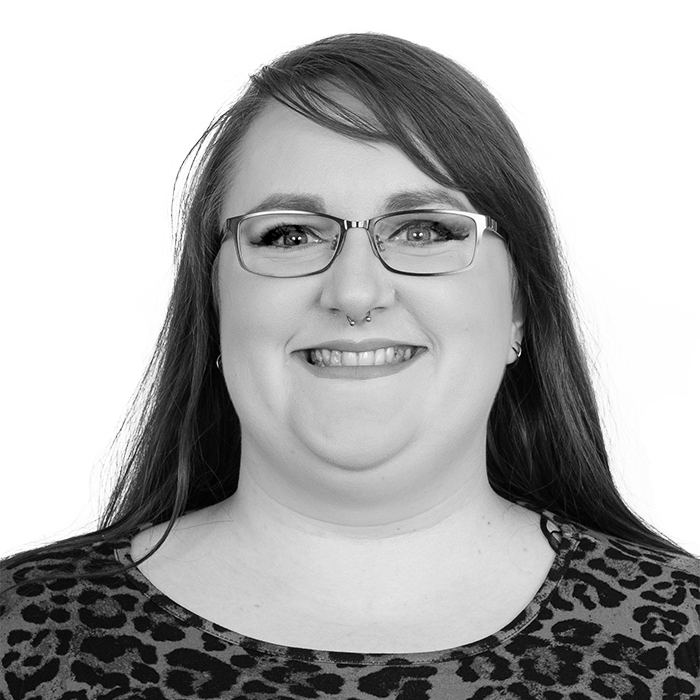 Laura Henderson - Medical Content Writer
