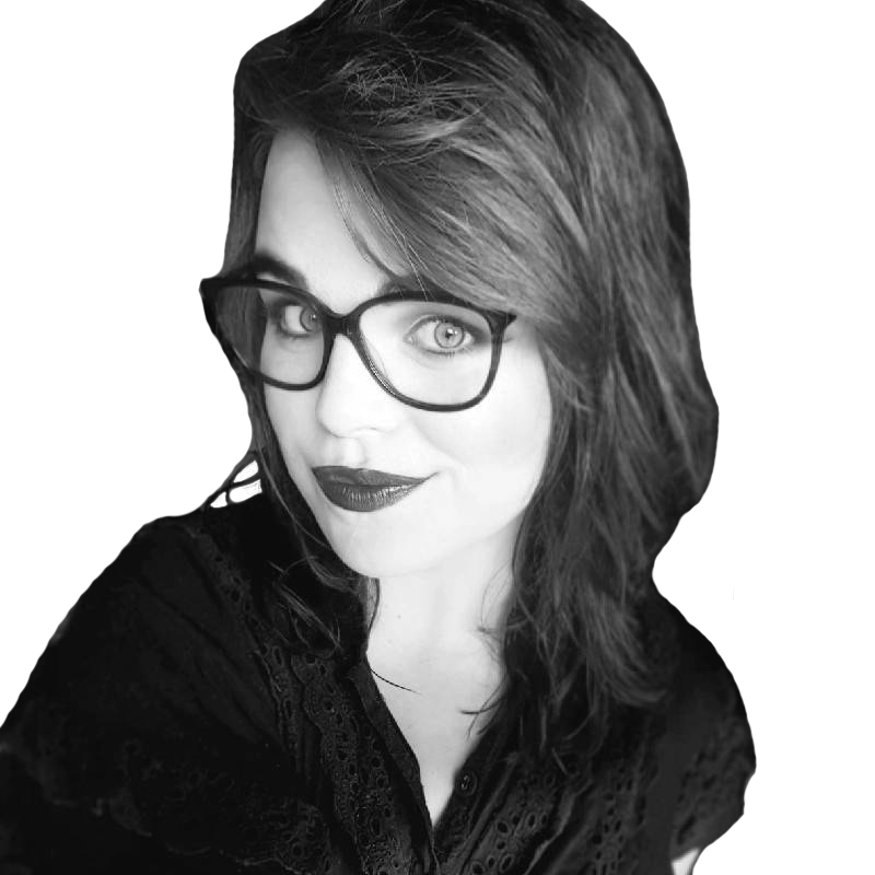 Olivia Appleton - Medical Content Writer