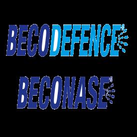 Beconase & Becodefence