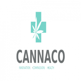 Cannaco CBD