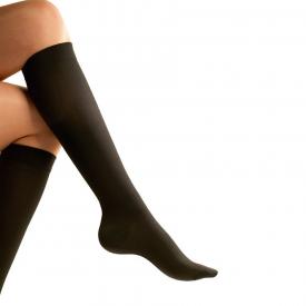 Flight Socks
