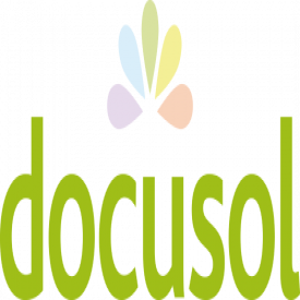 Docusol