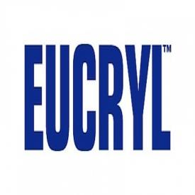 Eucryl