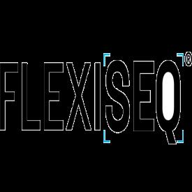 Flexiseq
