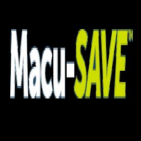 Macu-SAVE