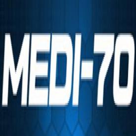 Medi-70