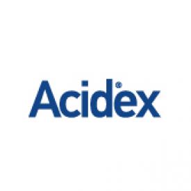 Acidex