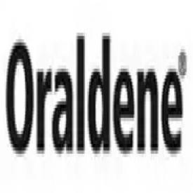 Oraldene