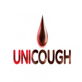 Unicough