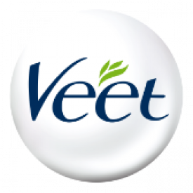 Veet for Sensitive Skin