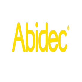 Abidec