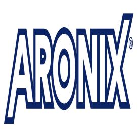 Aronix