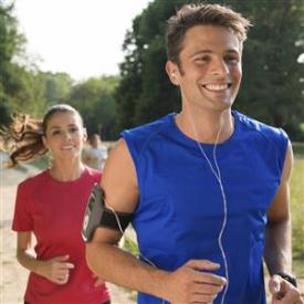 Energy & Wellbeing
