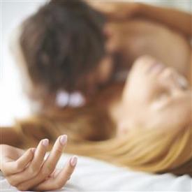 Sexual Pleasure