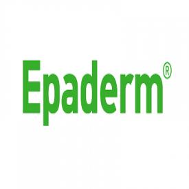 Epaderm