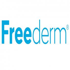 Freederm