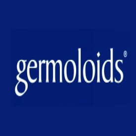 Germoloids