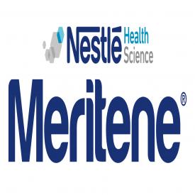 Nestle Meritene