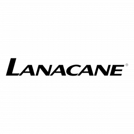 Lanacane