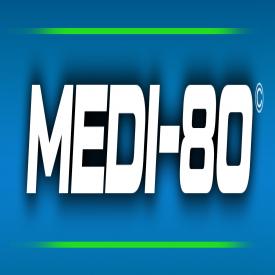 Medi-80