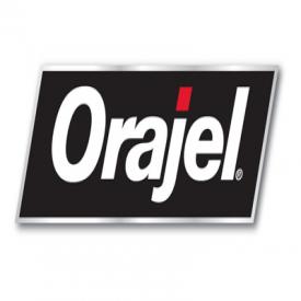 Orajel