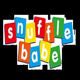 Snuflebabe