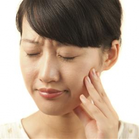 Mouth Ulcers and Oral Pain