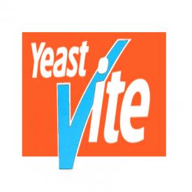 Yeast Vite