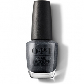 OPI Lucerne-Tainly Look Marvelous Nail Polish - 15ml
