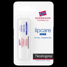 Neutrogena Norwegian Formula Lipcare SPF 20 - 4.8g