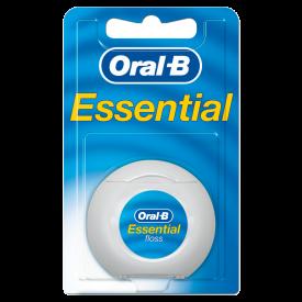 Oral-B Essential Floss Regular - 50m