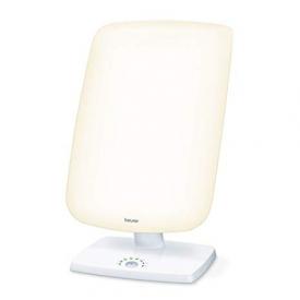 Beurer Bright Light TL90 Light Box