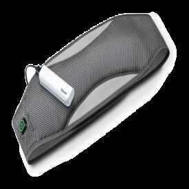 Beurer HK 67 Heating Belt